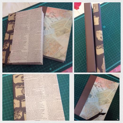fts cadernos