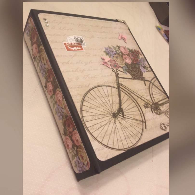 album bicicleta2