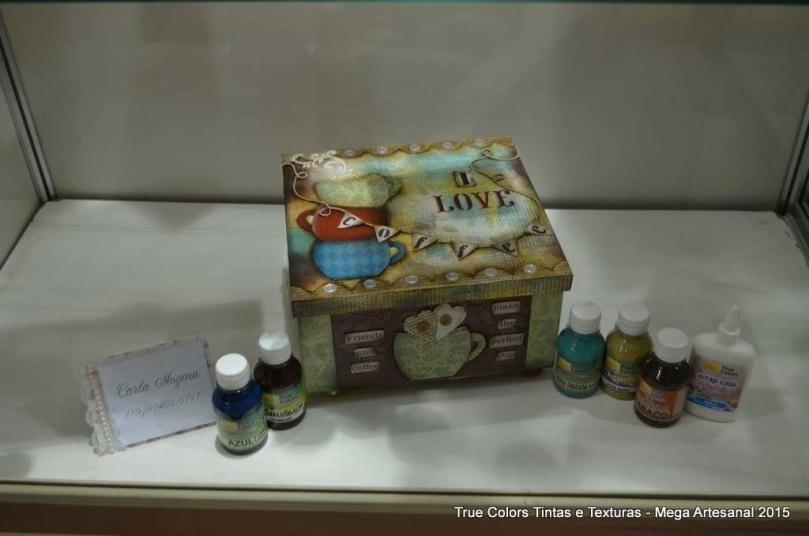 mega caixa